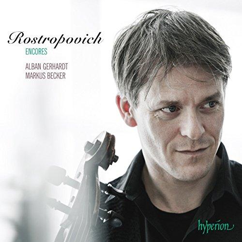 rostropovich-encores