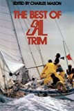 img - for The Best of Sail Trim book / textbook / text book