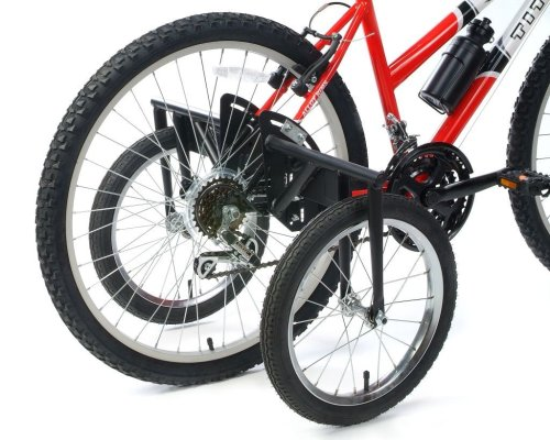 TITAN Bike USA Heavy-Duty
