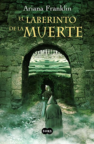 Amazon.com: El laberinto de la muerte (Spanish Edition ...