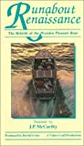 Runabout Renaissance : The Rebirth of the Wooden Pleasure Boat [VHS]
