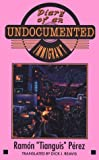 img - for Diary of an Undocumented Immigrant book / textbook / text book