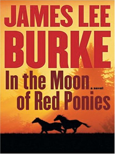 In the Moon of Red Ponies ebook