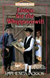 Listen for the Whippoorwill, Dave Jackson and Neta Jackson, 1556612729