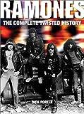 The Ramones, Dick Porter, 0859653269
