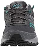 Saucony Women's Excursion TR14 Trail Running