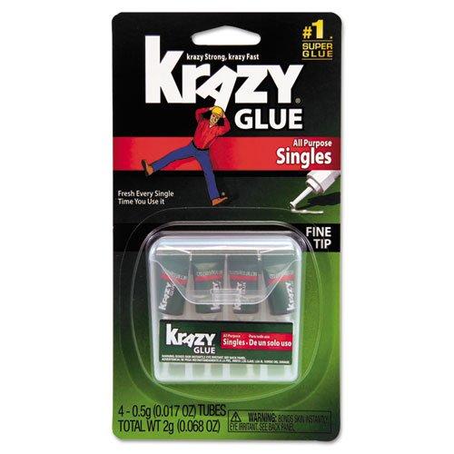 krazy-glue-krazy-glue-single-use-tubes-w-storage-case-4-pack-kg58248sn-dmi-pk