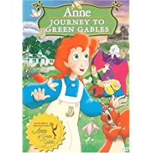 Anne - Journey to Green Gables (2005)