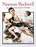 Norman Rockwell 332 Magazine Covers, Christopher Finch, 0789208547