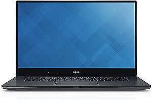 Dell XPS 15 9560 FHD 1080P Intel Core i7-7700HQ 32GB RAM 1TB SSD Nvidia GTX 1050 4GB GDDR5 Windows 10 Pro