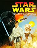 Star Wars, the Art of Dave