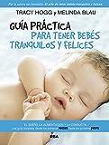Melinda Blau Parenting Babies & Toddlers
