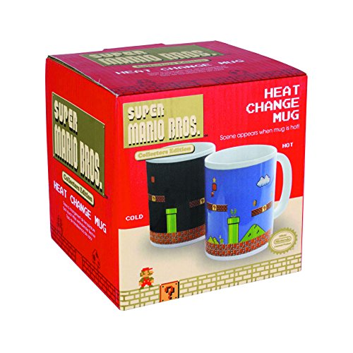 video game coffee mug - 2