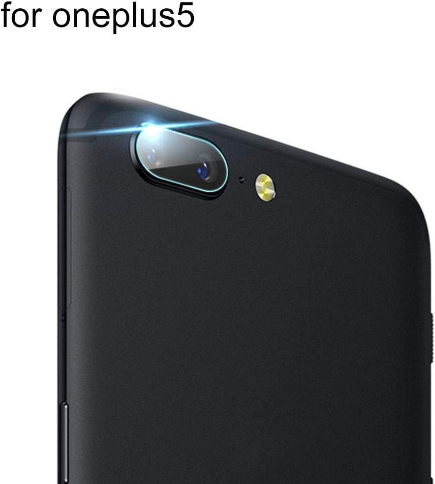 Sguan-wu High Clear - Objetivo de cámara de teléfono para One Plus ...