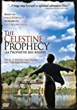 Celestine Prophecy, The Bilingual