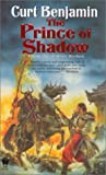 The Prince of Shadow (Seven Brothers)