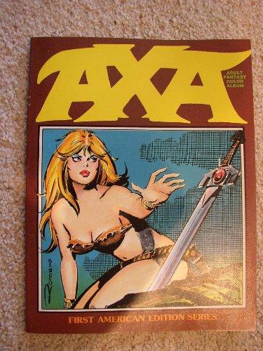 axa-adult-fantasy-color-album