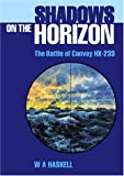 Shadows on the Horizon, W. A. Haskell, 1557508879