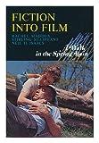 Fiction into Film, Rachel Maddux, 0870491121