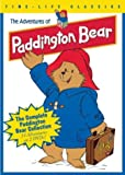 paddington bear the movie - The Adventures of Paddington Bear (The Complete Time-Life Library)
