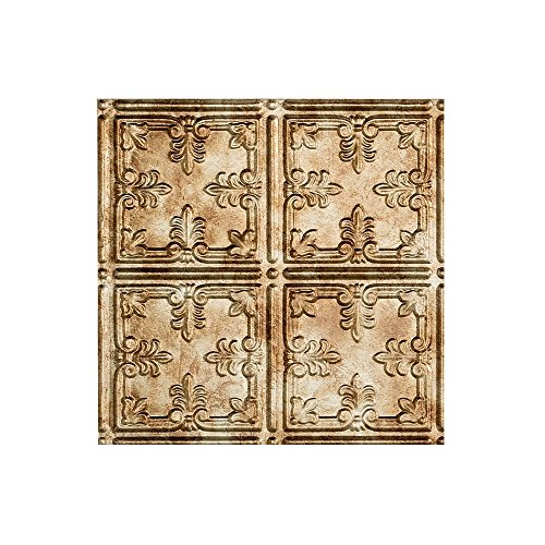 fasade-easy-installation-traditional-10-bermuda-bronze-glue-up-ceiling-tile-ceiling-panel-12-x-12-sa
