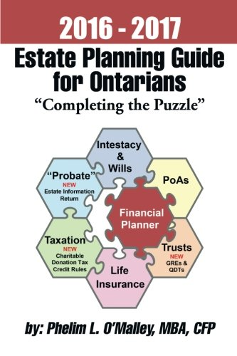 2016-2017-Estate-Planning-Guide-for-Ontarians-Completing-the-Puzzle