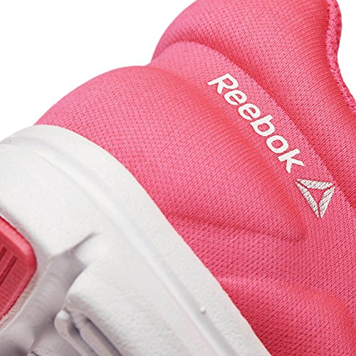 Blanco Cn0766 Chaussures blanco Reebok 9 Train Femme Junior Yourflex 0 6wqwR74