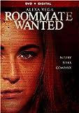 Roommate Wanted [DVD + Digital]