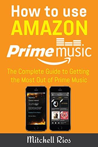 free amazon prime ebooks - 9
