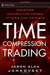 Time Compression Trading: Exploiting Multiple Time Frames in Zero Sum Markets