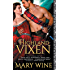 Highland Vixen (Highland Weddings Book 2)