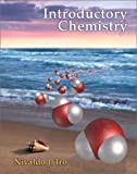 img - for Introductory Chemistry book / textbook / text book