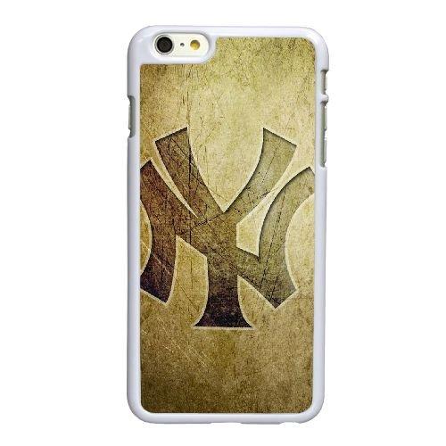 K6N25 coque iPhone de H5B8HC coque iPhone 6 4.7 pouces Cas de couverture de téléphone portable coque blanche RY4USU7LM