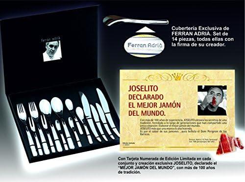 Carné Selección: CESTAS Y REGALOS DE NAVIDAD.JOSELITO Nº 7 ...