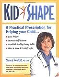 KidShape, Naomi Neufeld, 1401601413