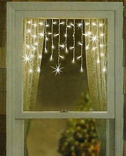 Amazon.com: Window Wonder The Window Wonder For Christmas Lights ...