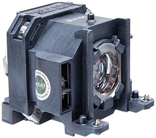 Lamp Module Powerlite 1700C/1705C/1710C/1715C ()