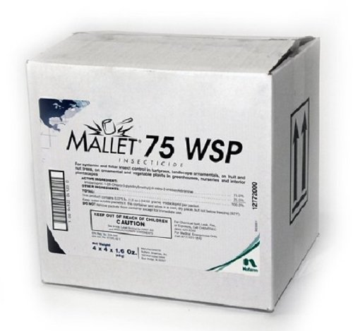 criterion-75-wsp-imidacloprid-75-makes-4800-gallons-1-case-4-packs-each-pack-contains-4-x-16oz-contr