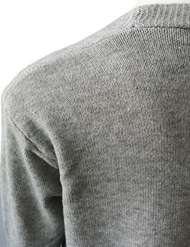 Lrud Lrud Lrud Pullover Pullover Lrud Pullover 6P0Zq