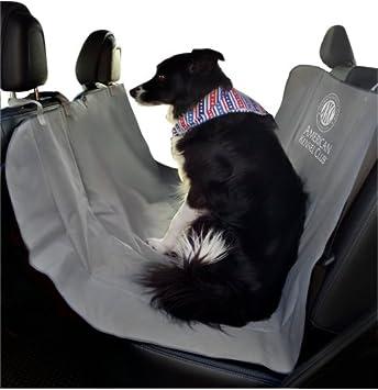 Wondrous European Home Designs American Kennel Club Pet Car Seat Cover Alphanode Cool Chair Designs And Ideas Alphanodeonline
