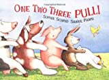 One, Two, Three, Pull!, Sabine Praml and Sophie Schmid, 0735820988