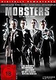 Mobsters - Die wahren Bosse [Alemania] [DVD]