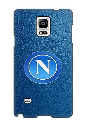 Carcasa Samsung Galaxy Note 4 Funda società Sportiva Calcio ...