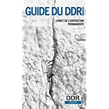 Guide du DDR Museum (French Edition)