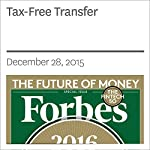 Tax-Free Transfer | Ashlea Ebeling