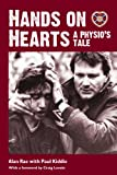 Hands on Hearts, Alan Rae and Paul Kiddie, 1908373547