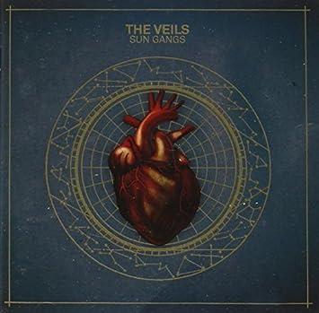 Sun Gangs by The Veils (2009-04-07)