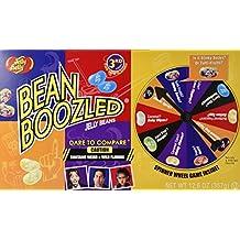 Beanboozled Jumbo Jelly Belly Set 12.6 OZ 357G