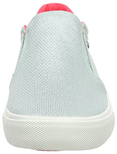 Replay Damen Driver Sneakers Grün (LT GREEN 37)
