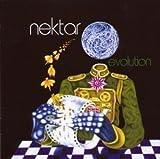 Evolution by Nektar